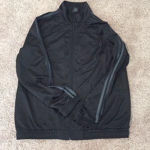 Starter Zipper Jacket